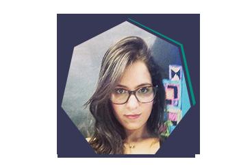Mariam Benmoussa | Digital Strategist