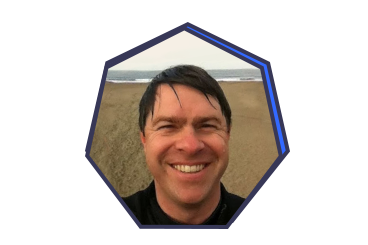 Rich Quarles | Marketing Strategist